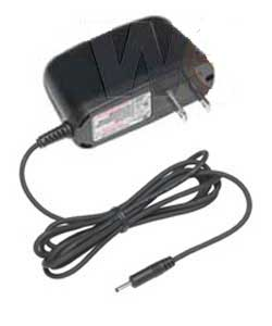 Audiovox CDM-4000/4500/9000 Home/Travel Charger