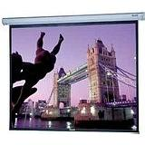 Da-Lite Cosmopolitan Electrol Projection Screen 85