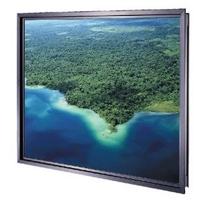 Da-Lite Polacoat Rear Projection Screen (Da-Glas) - 27632