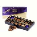 No Sugar Added Chocolate Assortment