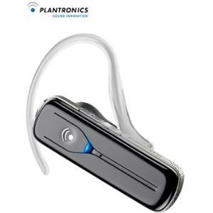 Plantronics Voyager 835 Bluetooth Headset