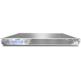 SonicWALL CDP 5040 Network Storage Server