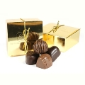 Wedding & Event Chocolate Favours