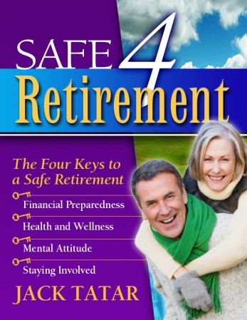Your Safe Retirement Package