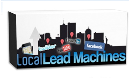 Daily Deal Site For Click Bank Products - Local Lead Machines