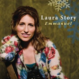 Emmanuel - Laura Story - MP3 Download - FREE