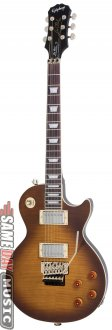 Epiphone Les Paul Electric Guitar