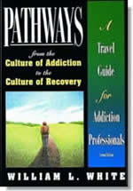 Pathways from the Culture of Addiction to the Culture of Recover