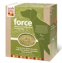 Force Dog Food - Grain-Free Dehydrated Raw Food for Dogs