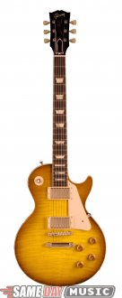 Gibson 50th Anniv 1960 Les Paul Standard
