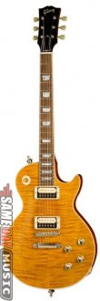 Gibson Custom Slash Signature Appetite Les Paul VOS