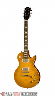 Gibson Melvyn Franks 1959 Les Paul