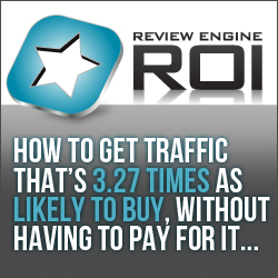 Reveiw ROI Engine - Live Coaching Program -More Paying Customers
