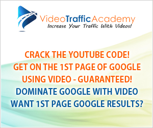 Video Traffic - Discover How Youtube Can Help Increase Traffic